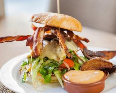 bacon-burger-1